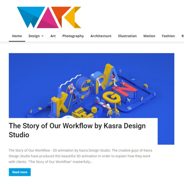 Feature-We&Color-3d-project--